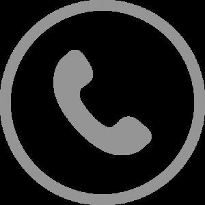malatya nalbur telefon
